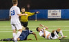 20131005_UNC Wilmington vs Hofstra_1250