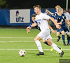 20131005_UNC Wilmington vs Hofstra_180