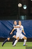 20131005_UNC Wilmington vs Hofstra_934