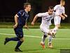 20131005_UNC Wilmington vs Hofstra_545