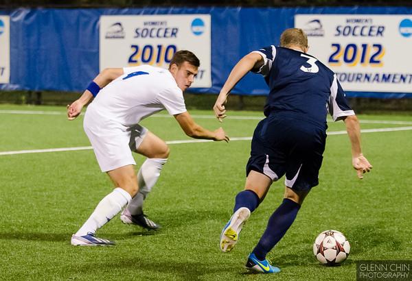 20131005_UNC Wilmington vs Hofstra_114