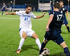 20131005_UNC Wilmington vs Hofstra_1210