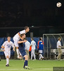 20131005_UNC Wilmington vs Hofstra_1058