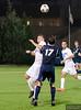 20131005_UNC Wilmington vs Hofstra_1206