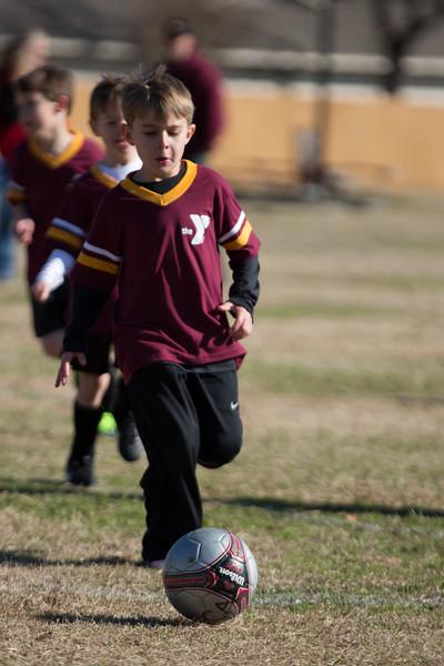 2014-02-15 Eli Soccer