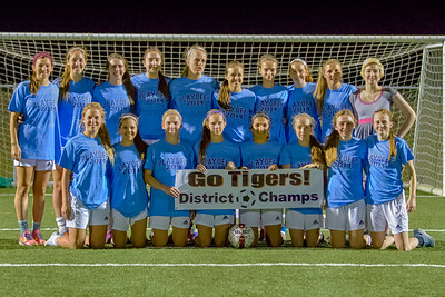 2014_Lady_Tigers_District_Champs