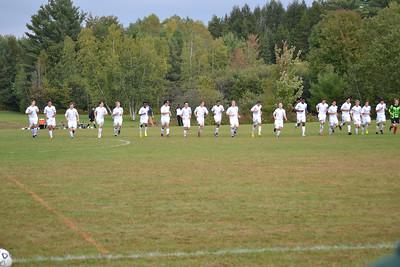 2014 PA Boys Varsity Stowe 092014