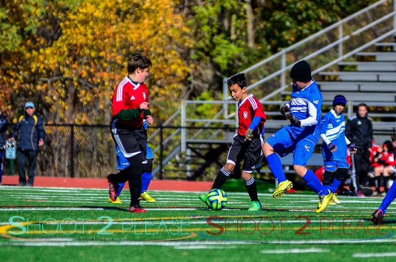 www.shoot2please.com - Joe Gagliardi Photography  From Boys_Travel_Soccer game on Nov 02, 2014