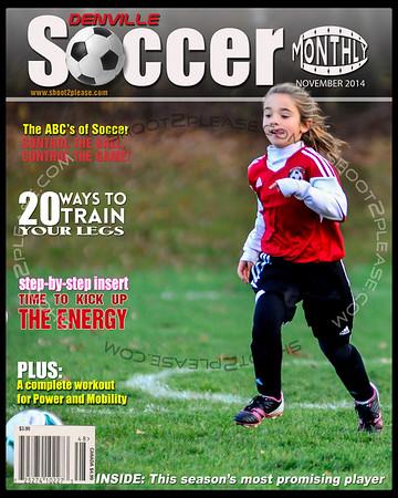 20141109_13081_U9_Girls_Soccer_MAG