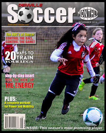 20141109_12785_U9_Girls_Soccer_MAG