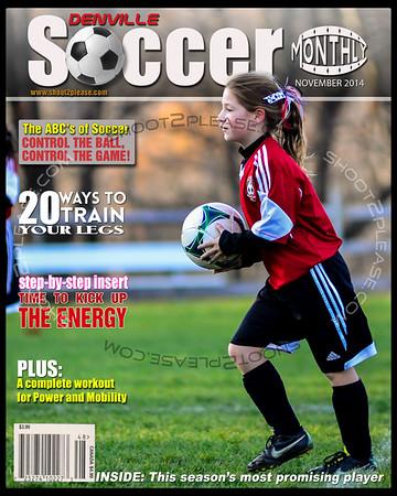 20141109_12844_U9_Girls_Soccer_MAG