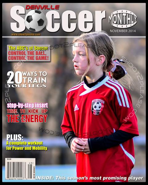 20141109_12952_U9_Girls_Soccer_MAG