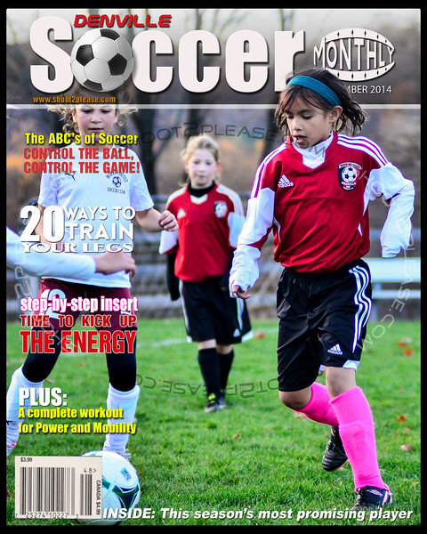 20141109_13140_U9_Girls_Soccer_MAG
