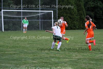 WBHS Soccer vs Marlington-15
