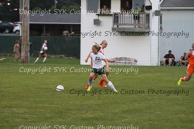 WBHS Soccer vs Marlington-61