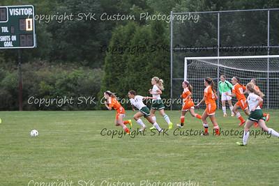 WBHS Soccer vs Marlington-65