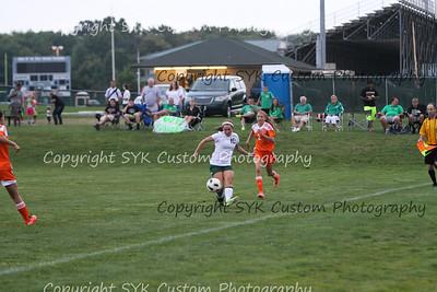 WBHS Soccer vs Marlington-18