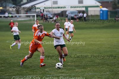 WBHS Soccer vs Marlington-53