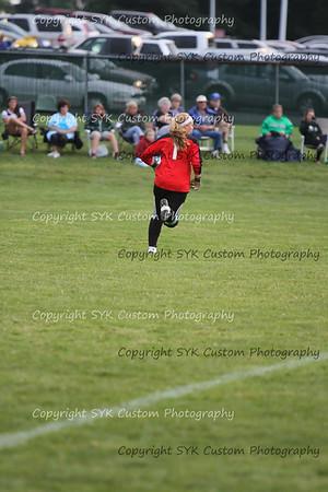WBHS Soccer vs Marlington-79