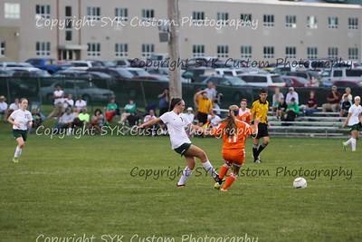 WBHS Soccer vs Marlington-59