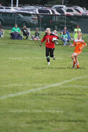 WBHS Soccer vs Marlington-81