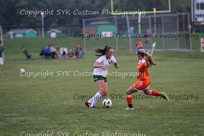 WBHS Soccer vs Marlington-36
