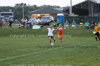 WBHS Soccer vs Marlington-17