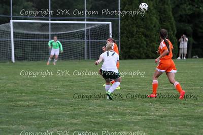 WBHS Soccer vs Marlington-16