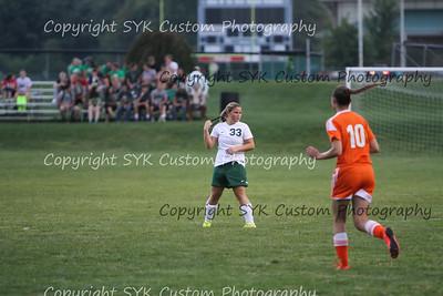 WBHS Soccer vs Marlington-35