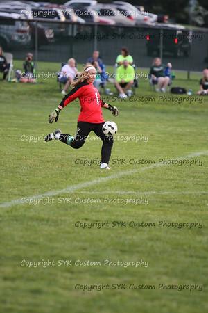 WBHS Soccer vs Marlington-84