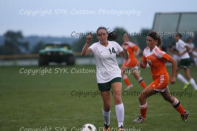 WBHS Soccer vs Marlington-7