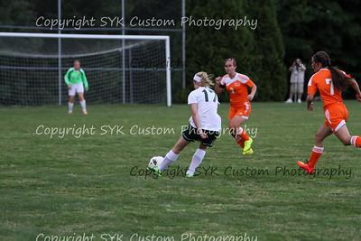 WBHS Soccer vs Marlington-14