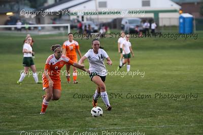 WBHS Soccer vs Marlington-52