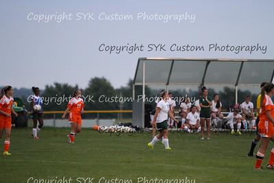 WBHS Soccer vs Marlington-2