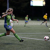 20140516 Womens Soccer Seattle Sounders Women vs Vancouver Whitecaps Friendly Snapshots