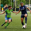20140703 Womens Soccer Seattle Sounders Women vs Pali Blues Snapshots