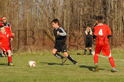 4-10-15 U-10 Bluffton Dynamo vs AC Elite (Elida)-73