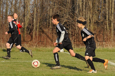 4-10-15 U-10 Bluffton Dynamo vs AC Elite (Elida)-32