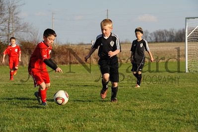 4-10-15 U-10 Bluffton Dynamo vs AC Elite (Elida)-182
