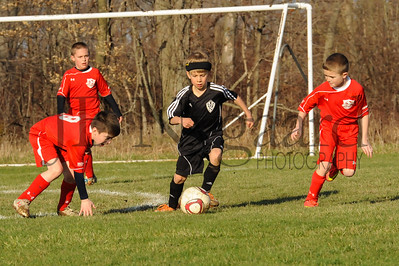 4-10-15 U-10 Bluffton Dynamo vs AC Elite (Elida)-124