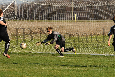 4-10-15 U-10 Bluffton Dynamo vs AC Elite (Elida)-68