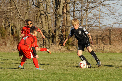 4-10-15 U-10 Bluffton Dynamo vs AC Elite (Elida)-165