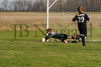 4-10-15 U-10 Bluffton Dynamo vs AC Elite (Elida)-69