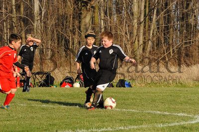 4-10-15 U-10 Bluffton Dynamo vs AC Elite (Elida)-62