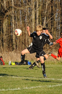 4-10-15 U-10 Bluffton Dynamo vs AC Elite (Elida)-157