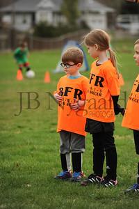 4-14-15 BFR U-6 soccer -52