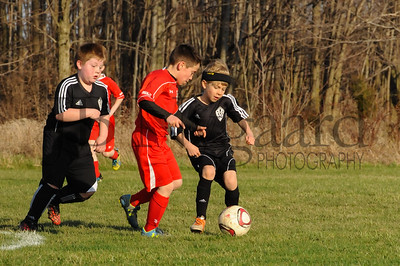 4-10-15 U-10 Bluffton Dynamo vs AC Elite (Elida)-64