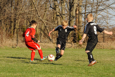 4-10-15 U-10 Bluffton Dynamo vs AC Elite (Elida)-169