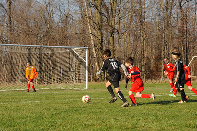 4-10-15 U-10 Bluffton Dynamo vs AC Elite (Elida)-133