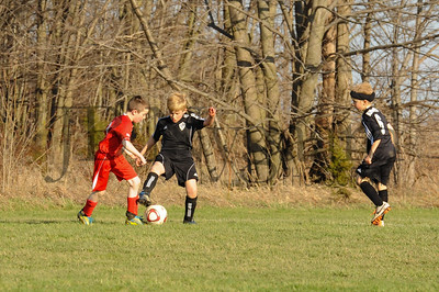 4-10-15 U-10 Bluffton Dynamo vs AC Elite (Elida)-117